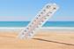 Как выжить в жару